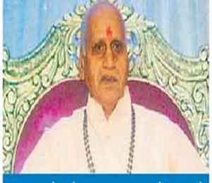 आसाराम ढोंगी, पुरंदरे अपूर्ण इतिहासकार - 'शककर्ते शिवराय'कार विजयराव देशमुख यांचे रोखठोक मत अमरावती,Amravati - Divya Marathi