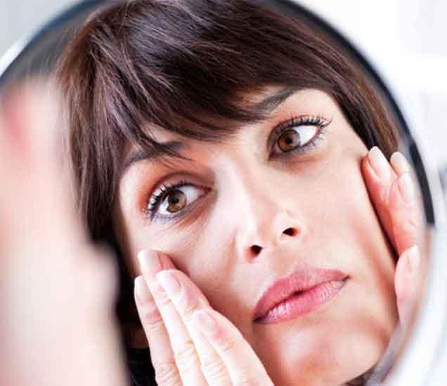असे 6 पदार्थ ज्यामुळे आरोग्याला होतो दुप्पट फायदा...| - Divya Marathi
