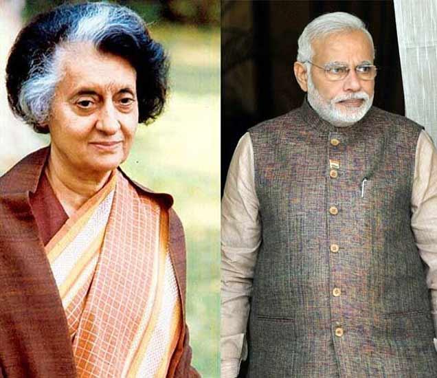 इंदिरा गांधी ते नरेंद्र मोदी; वाचा, डॉलरच्या तुलनेत असे झाले रुपयाचे अवमुल्यन बिझनेस,Business - Divya Marathi