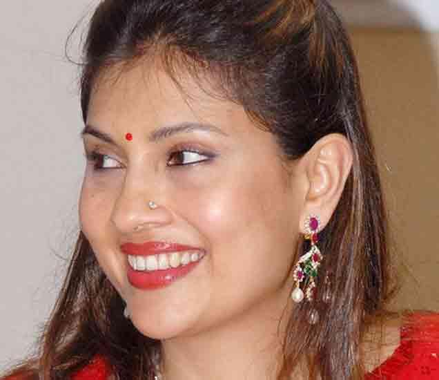 देवयानी सिंह - Divya Marathi