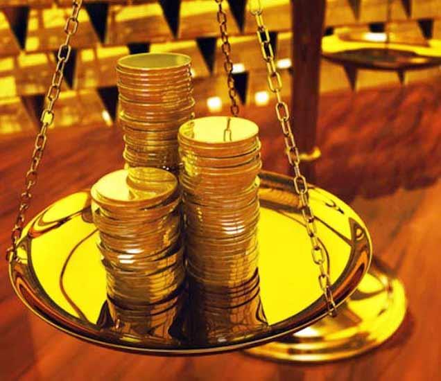 सावधान! सोने खरेदी करताना तुमची होऊ शकते फसवणूक, अशी तपासा शुद्धता|बिझनेस,Business - Divya Marathi
