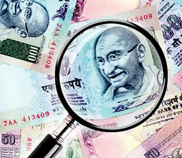काळा पैसा : व्हिसल ब्लोअरचा नुसताच गोंधळ, एसआयटीचे आरोपावर प्रश्नचिन्हं देश,National - Divya Marathi
