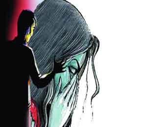 महिलेचा छळ केल्या प्रकरणी सासरच्या मंडळींविरुध्द गुन्हा दाखल|औरंगाबाद,Aurangabad - Divya Marathi