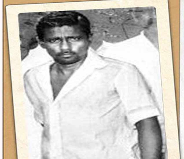कोणी केल्या 931 हत्या, कोणी मृतदेहाशी बलात्कार, देशातील 10 सिरीयल किलर|मुंबई,Mumbai - Divya Marathi