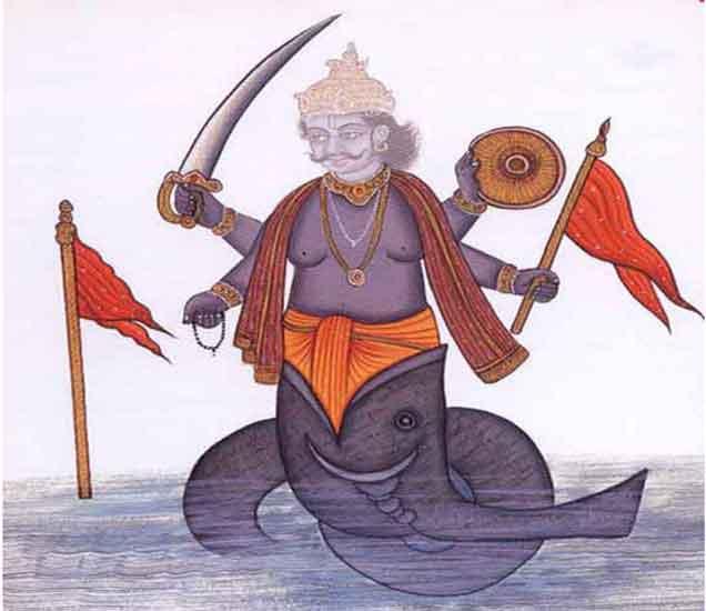 केतुचा अशुभ प्रभाव कमी करण्यासाठी करा हे अचूक उपाय|धर्म,Dharm - Divya Marathi