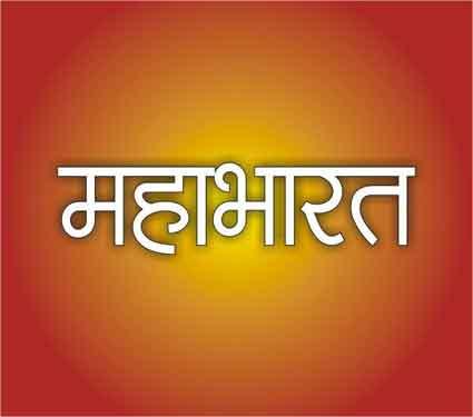 खरे बोलल्याने मिळते दिर्घायुष्य आणि होतात हे 3 फायदे...|जीवन मंत्र,Jeevan Mantra - Divya Marathi