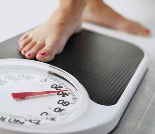 वजन कमी करण्यासाठी खा तुळस आणि कोथिंबीर, 5 घरगुती उपाय...| - Divya Marathi