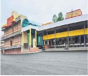 हिवाळी अधिवेशनापूर्वी राजापेठ स्थानकावरून धावतील गाड्या|अमरावती,Amravati - Divya Marathi