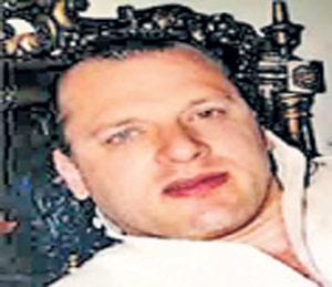 २६/११ चा मुंबई हल्ला, टाडा न्यायालयात हजर राहण्यास हेडली तयार|देश,National - Divya Marathi