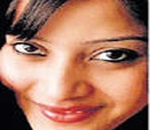 शिना बोरा हत्याकांडःपोलिसांची फेरचौकशी, शिना म्हणाली होती माझ्यासुखाचा विचार कर!|मुंबई,Mumbai - Divya Marathi