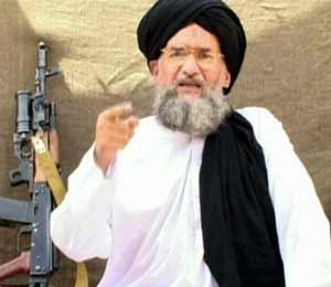 अल कायदा भारतात करु शकतो हल्ला, गुप्तचर संस्थेच्या रडारवर AQIS चीफ|देश,National - Divya Marathi