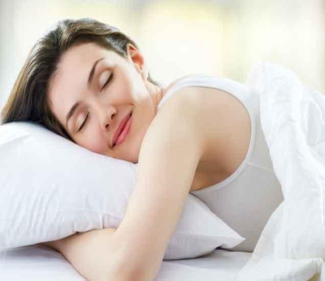 रोज रात्री करा हे 5 उपाय, लठ्ठपणा होईल दूर...| - Divya Marathi