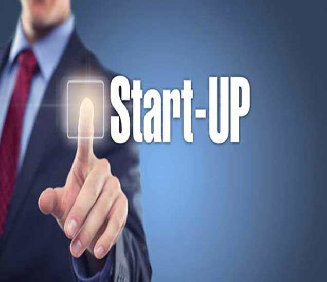 2 ते 3 लाखांत सुरु करु शकतात हे पाच बिझनेस, बॅंक सहज देईल कर्ज बिझनेस,Business - Divya Marathi