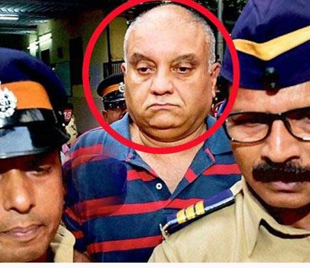 शिना बोरा हत्याकांड: राहुल व पीटरदरम्यानचे  ई मेल संभाषण उघड|मुंबई,Mumbai - Divya Marathi