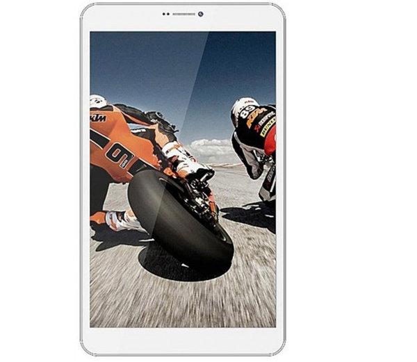 Pantel टेक्नॉलॉजीचा लो बजेट 3G टॅबलेट भारतात लॉन्च, किंमत 6,999 रुपये...|बिझनेस,Business - Divya Marathi
