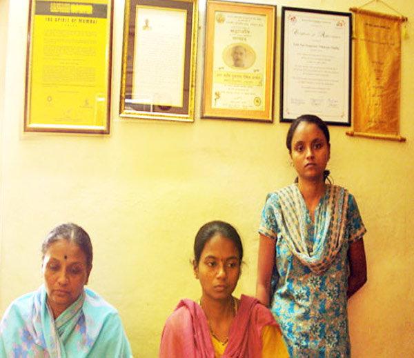 26/11: या \'हिरो\'मुळे भारताला मिळाला होता 26/11चा सर्वात मोठा पुरावा \'कसाब\' मुंबई,Mumbai - Divya Marathi