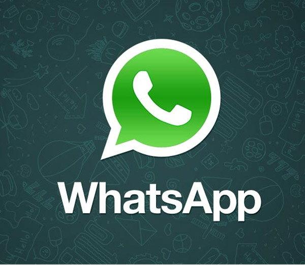 WhatsApp चा लेटेस्ट फीचर लॉन्च, आता करता येईल उर्दु अाणि बंगालीमध्येही चॅट|बिझनेस,Business - Divya Marathi