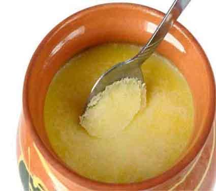 हिवाळ्यात तुप खाल्ल्याने राहाल सदैव तरुण, या रोगांसाठी आहे रामबाण उपाय|जीवन मंत्र,Jeevan Mantra - Divya Marathi