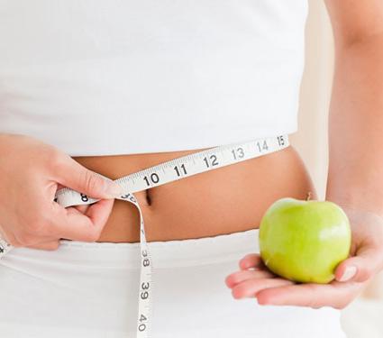 या छोट्या-छोट्या सवयींमध्ये बदल केल्यास कधीच वाढणार नाही लठ्ठपणा|जीवन मंत्र,Jeevan Mantra - Divya Marathi