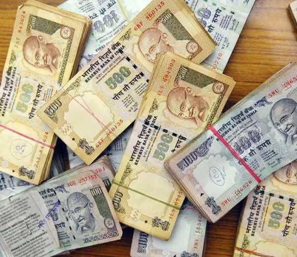 10 ते 50 हजारांत सुरू करा हे पाच बिझनेस, फ्रँचायसीपासून कमावण्याची संधी|बिझनेस,Business - Divya Marathi