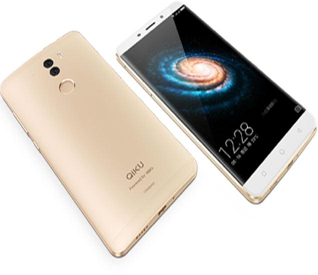 फिंगरप्रिंट सेन्सरसह चायना स्मार्टफोन भारतात लॉन्च, जाणून घ्या फीचर्स...|बिझनेस,Business - Divya Marathi