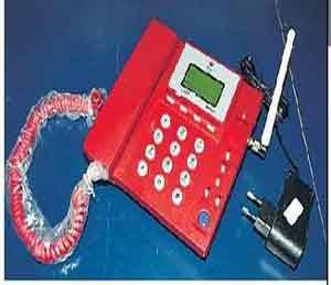 रिचार्ज करून वापरा प्रिपेड लॅण्डलाइन फोन, बीएसएनएलची सुविधा जळगाव,Jalgaon - Divya Marathi