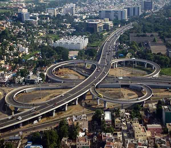 भारतातील सर्वात महागडी सात शहरे; पण सहज मिळवता येते नोकरी बिझनेस,Business - Divya Marathi