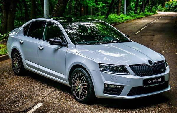 या स्टायलिश सेडान कार्स पुढच्या वर्षी होणार लॉन्च, जाणून घ्या फीचर्स...|ऑटो,Auto - Divya Marathi
