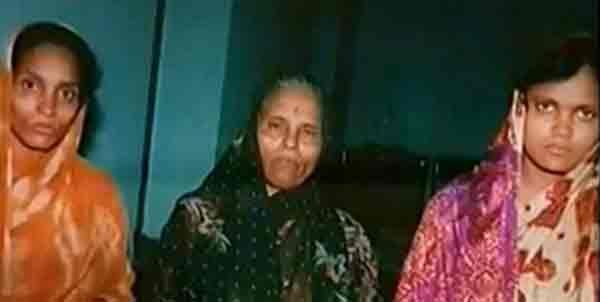 या आहेत \'हसिन किलर\', अनेकांना केले खल्लास, कुणी जेलमध्ये, कुणाला फाशी|मुंबई,Mumbai - Divya Marathi