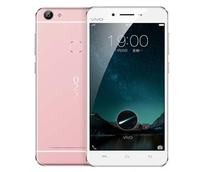 4GB रॅम, 13 MP कॅमेर्यासह Vivo ने लॉन्च केले दोन स्मार्टफोन,पॉवरफूल प्रोसेसर|बिझनेस,Business - Divya Marathi