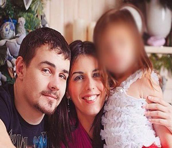कारमध्ये सेक्स करीत होती रशियाची ग्लॅमरस खासदार, पतीने काढली ग्रेनेडची पीन|विदेश,International - Divya Marathi