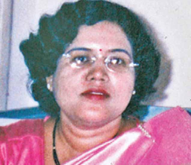 पतीची कमाई आपल्यापेक्षा कमी होती म्हणून डॉक्टर पत्नीने केली हत्या|नागपूर,Nagpur - Divya Marathi