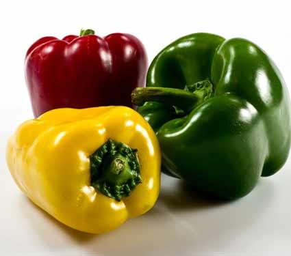 या 9 भाज्या दिर्घकाळ टिकवून ठेवण्यासाठी खास टिप्स, जाणुन घ्या यामधील तत्त्व...| - Divya Marathi