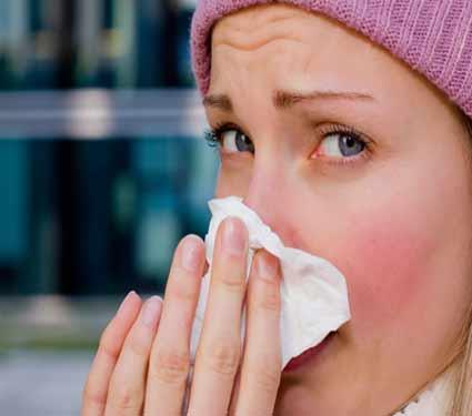 हिवाळ्यातील \'महाऔषधी\' अद्रक या मोठ्या रोगांवर आहे रामबाण उपाय...|जीवन मंत्र,Jeevan Mantra - Divya Marathi