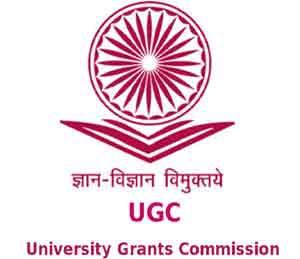 डिजिटल भारतवाणीतून आता सर्व भाषांत शिक्षण, विद्यापीठ अनुदान आयोगाचा नवा प्रकल्प|नाशिक,Nashik - Divya Marathi