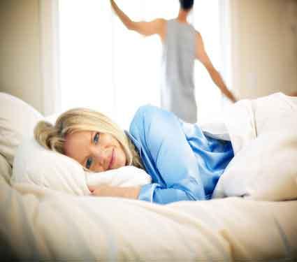 महत्त्वाचे : रोजच्या 8 सामान्य सवयींमुळे किडनी होऊ शकते खराब...  - Divya Marathi