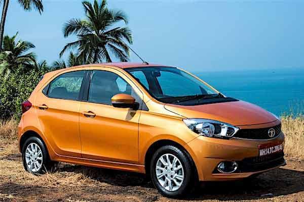 या आहेत पाच बजेट कार; स्टायलिश लुकसोबत लवकरच होणार लॉन्च|ऑटो,Auto - Divya Marathi