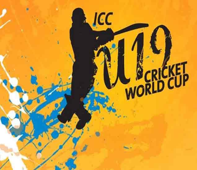 बांगलादेशात युवा विश्वचषक क्रिकेट स्पर्धेचे आयोजन; ऑस्ट्रेलियाविरुद्ध भारताचा सलामी सामना| - Divya Marathi