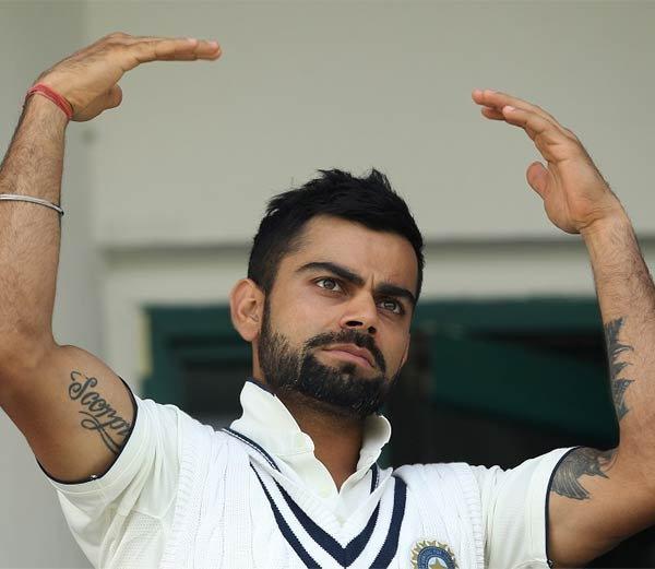 कसोटीत भारताचा सर्वात मोठा विजय, दक्षिण आफ्रिकेवर 337 धावांनी मात|स्पोर्ट्स,Sports - Divya Marathi
