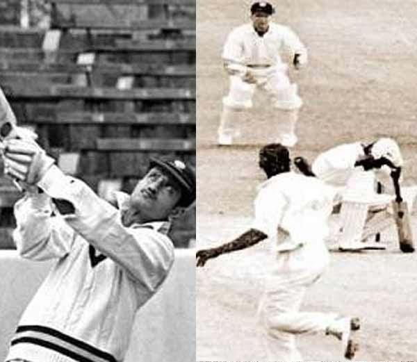 मार्क बाउचर ते खलीपर्यंत, जीवघेण्या दुखापतींनी बर्बाद केले या 10 दिग्गजांचे करियर|स्पोर्ट्स,Sports - Divya Marathi