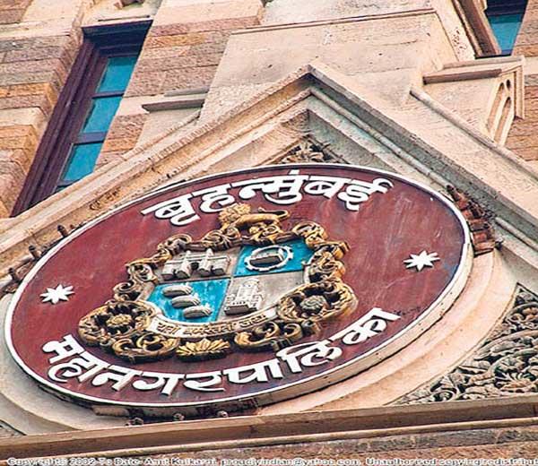 राज भेटीमागे छगन भुजबळांकडून विधान परिषदेची चाचपणी?|मुंबई,Mumbai - Divya Marathi
