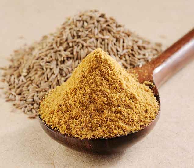 रोज एक चमचा जीरे खाल्ल्याने वजन होते तिप्पट वेगाने कमी, वाचा चमत्कारी फायदे...| - Divya Marathi