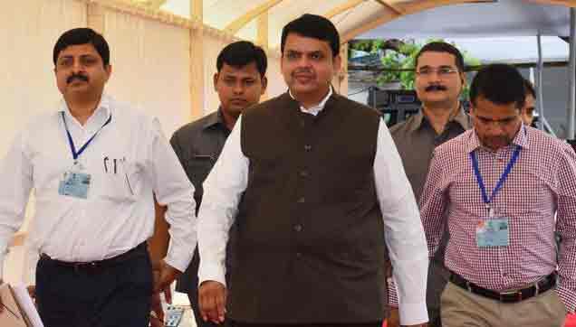 आजपासून हिवाळी अधिवेशन, सरकारला दयामाया नाही, विखे पाटलांचा इशारा|नागपूर,Nagpur - Divya Marathi