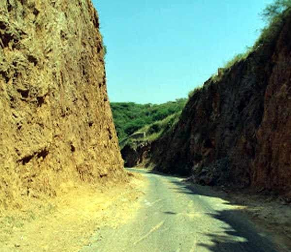 अकबराचा स्वप्नातही महाराणा प्रतापांच्या नावाने उडत होता थरकाप|देश,National - Divya Marathi