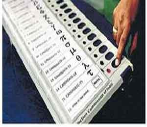 विधान परिषद निवडणूक: सर्व गुपिते आज होतील उघड, युतीचे कोडेही उलगडणार अकोला,Akola - Divya Marathi