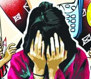 मुलीशी विवाहाला नकार दिल्याने, महिलेस मारहाण प्रकरणी अखेर गुन्हा दाखल|नाशिक,Nashik - Divya Marathi