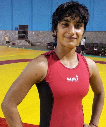 प्रो-रेसलिंग:आजपासून देशी, विदेशी मल्लांचा थरार रंगणार, सुशीलकुमार जखमी|स्पोर्ट्स,Sports - Divya Marathi