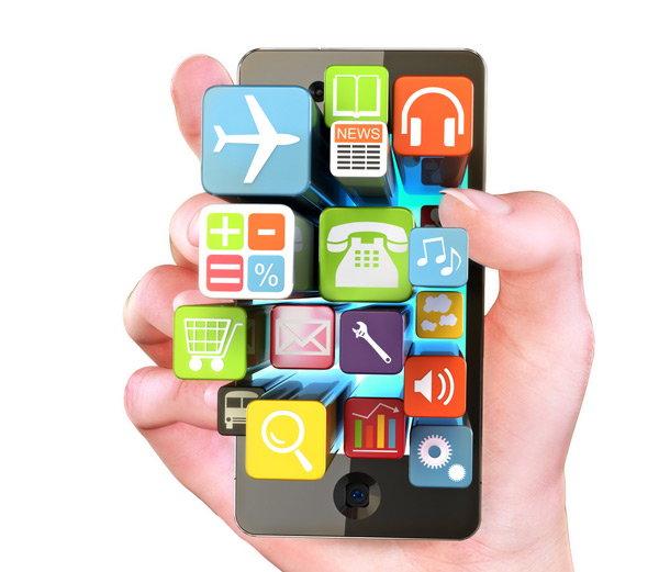 जर आपला फोन नेहमी- नेहमी हँग होत असेल तर या 8 टिप्सच्या मदतीने करा दुरूस्त बिझनेस,Business - Divya Marathi