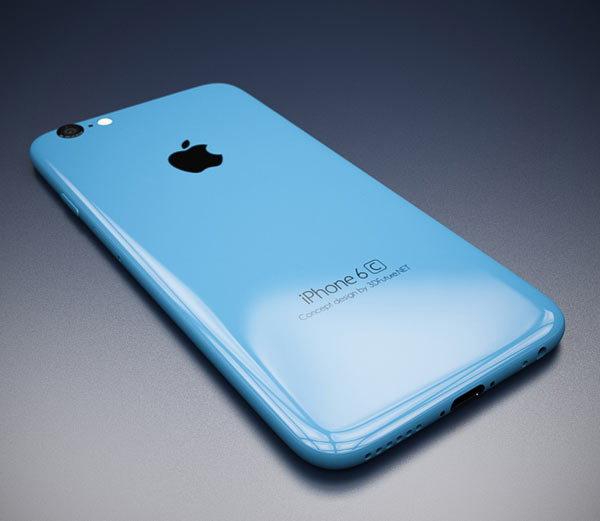 Apple IPhone 6C फोन - Divya Marathi