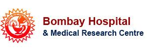 Job alert:लाईफझेन, डीएमआयसी आणि इतर कंपनीत नोकरी करण्याची संधी| - Divya Marathi